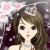 5001_7454172_avatar