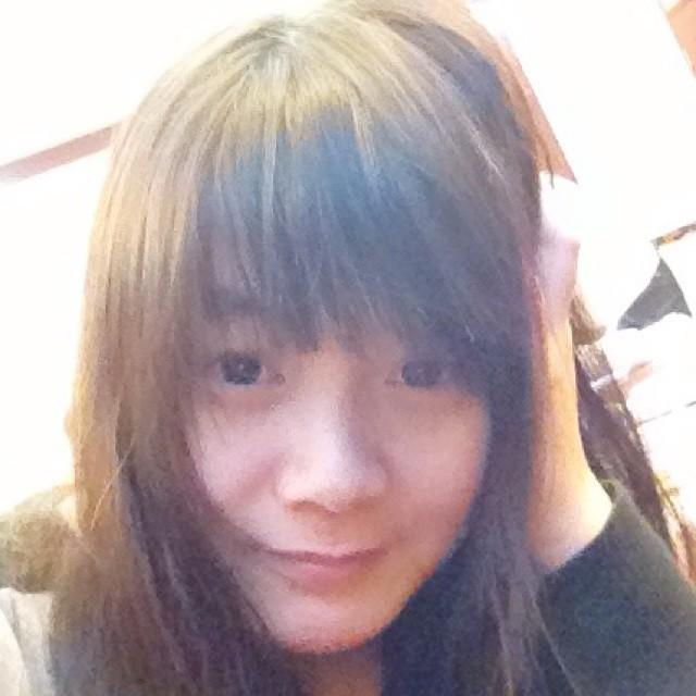 8001_966245_avatar