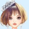 1001_425045052_avatar