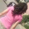 1001_241047916_avatar