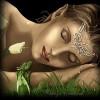 1001_115306326_avatar