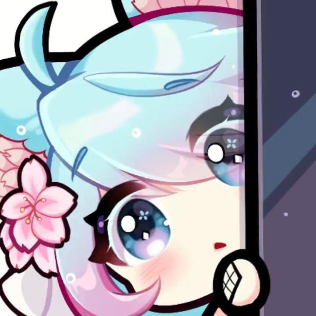 8001_778124_avatar