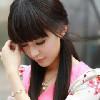 1001_172746412_avatar