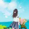 1001_887419649_avatar