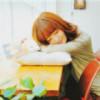 1001_480225769_avatar