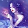 1001_34280582_avatar