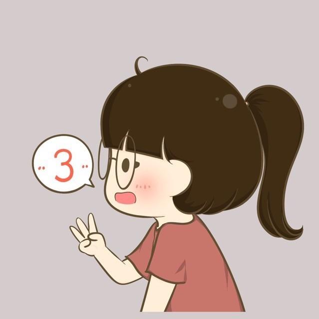 8001_1352879_avatar