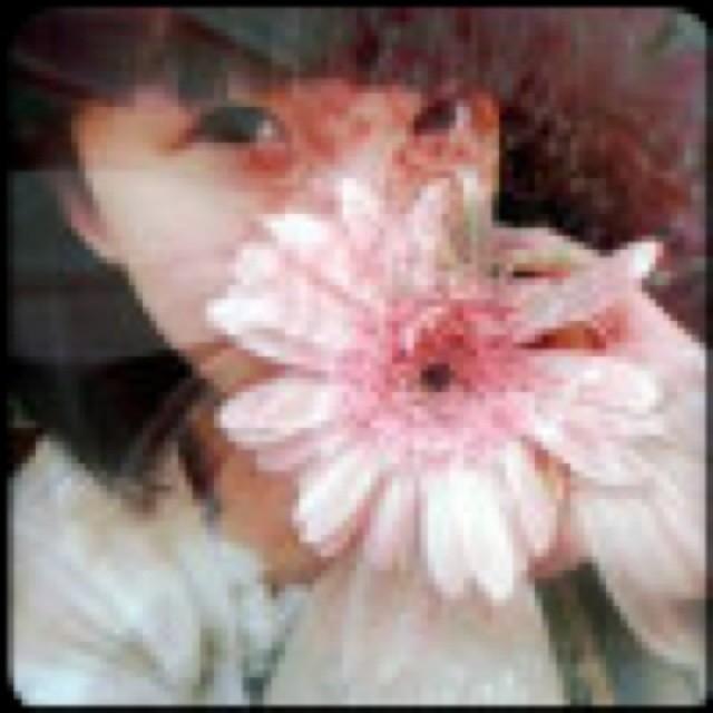 8001_265785_avatar