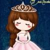 1001_146151939_avatar