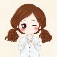 8001_964480_avatar