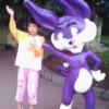 1001_32009932_avatar