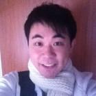 8001_2590095_avatar
