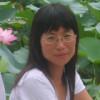 1001_1516194922_avatar
