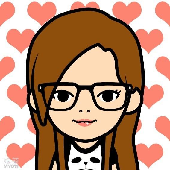 8001_1342035_avatar