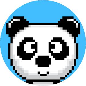 8001_5001318_avatar
