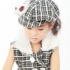 1001_151201_avatar
