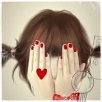 8001_671847_avatar