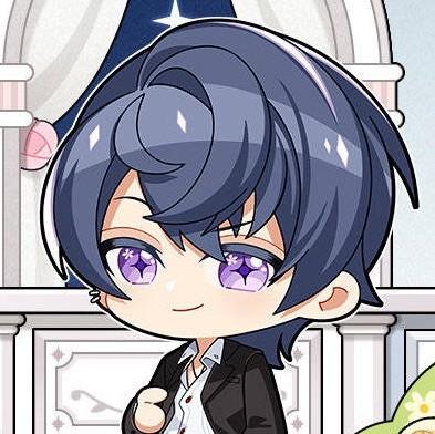8001_482324_avatar