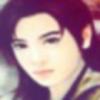 5001_17072383_avatar