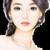 5001_47374739_avatar