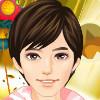 1001_1466511075_avatar