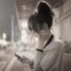 1001_7336231_avatar