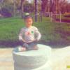 1001_15458935832_avatar