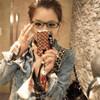 1001_3854811_avatar