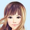 1001_105552391_avatar