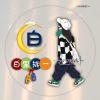 1001_244812333_avatar