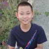 1001_161622130_avatar