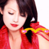 1001_55963425_avatar