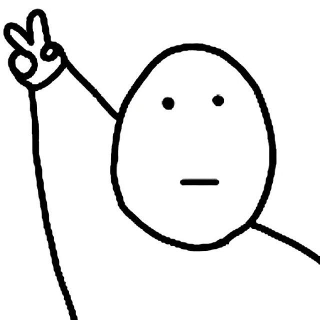 8001_909358_avatar