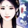 5001_36270495_avatar