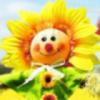 1001_55885238_avatar