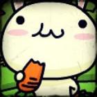 8001_2412082 large avatar