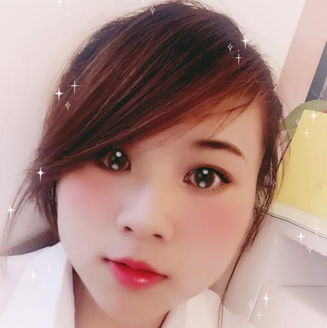8001_213613_avatar