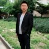 清风了然-牛人榜-www.biaowu.com北纳生物