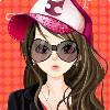 1001_595907030_avatar
