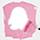 1001_2121174889_avatar