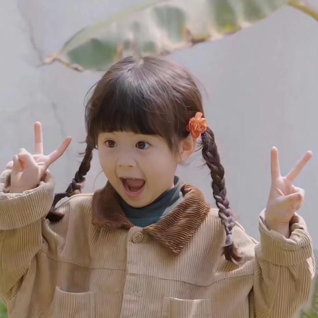 8001_693502_avatar