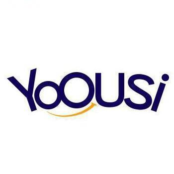 YOOUSI