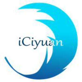 iCiyuan大发5分彩-5分时时彩官方&有叶大发5分彩-5分时时彩官方