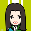 香香Sharon