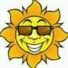 SunOfWorld