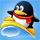 1001_1006320893_avatar