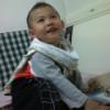 1001_186866386_avatar