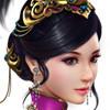 1001_273255327_avatar