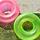 1001_1279677672_avatar