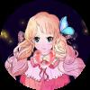 1001_3194010_avatar